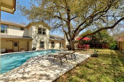 4601 Oak Creek Drive - Pool 5