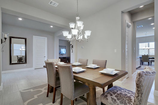 2130 Hines Lane | Real Estate | Austin Home Girls Realty