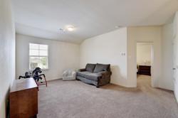 216 Wildcat - Upstairs Living