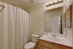 7100 Via Dono - Upstairs Bathroom 4