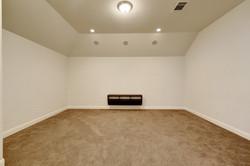 12425 Dorsett - Media Room