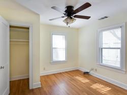 1207 Casey Bedroom 2a