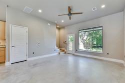 2900 Gonzales Street - Living Room 2