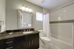 4601 Oak Creek Drive - Bathroom 1