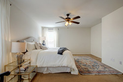 14401 Lake Victor - Master Bedroom 2