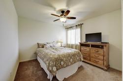 216 Wildcat - Bedroom 4