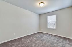 291 Diamond Point - Bedroom 4