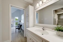 1500 Woodlawn - Master Bathroom 3