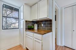 1135 Barton Hills - Kitchen 4