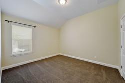 12425 Dorsett - Bedroom 2