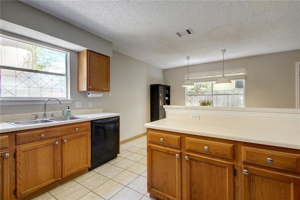 13805 Lothian - Kitchen 6