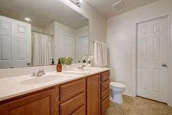 14401 Lake Victor - Master Bathroom