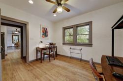 604 Mary - Office / Bedroom