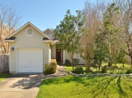 2505 Del Curto | Real Estate | Austin Home Girls Realty