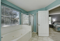 12308 Kelton | Master Bathroom 2