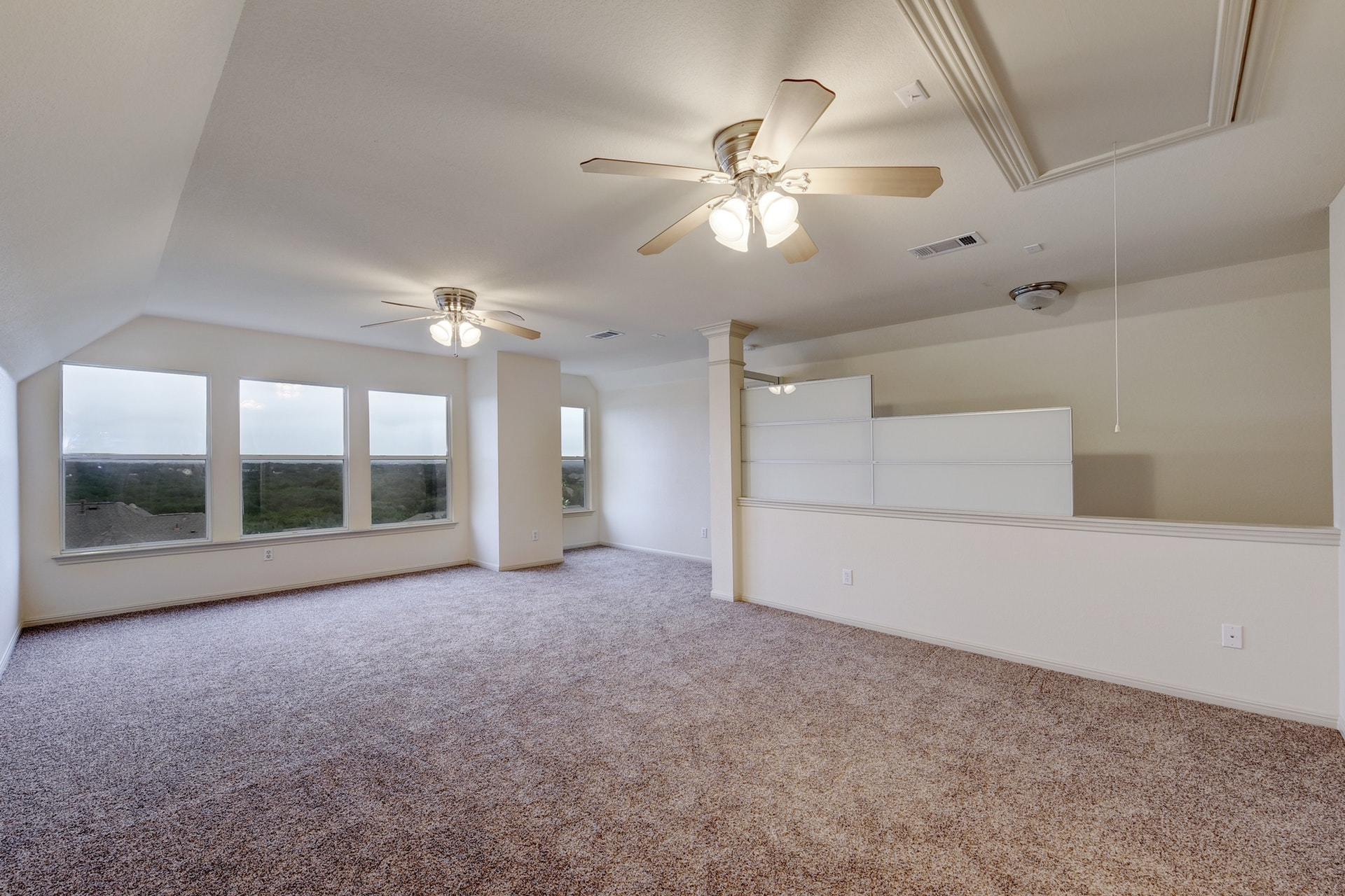 7100 Via Dono - 3rd Floor Bonus Room