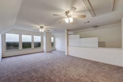 7100 Via Dono - 3rd Floor Bonus Room