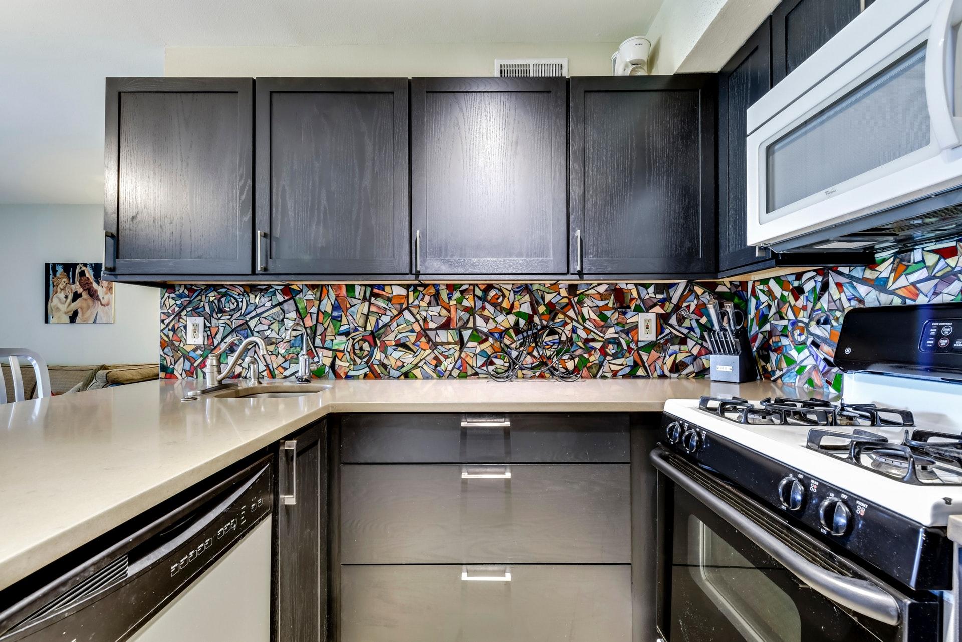 620 S 1st - Kitchen 3