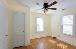 1207 Casey Bedroom 2