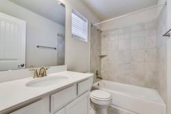 291 Diamond Point - Bathroom 2