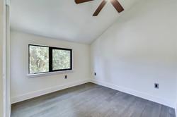 2900 Gonzales Street - Bedroom 2
