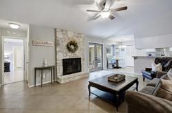 2300 Lear Lane - Family Room