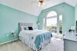 11100 Amesite - Upstairs Bedroom 3