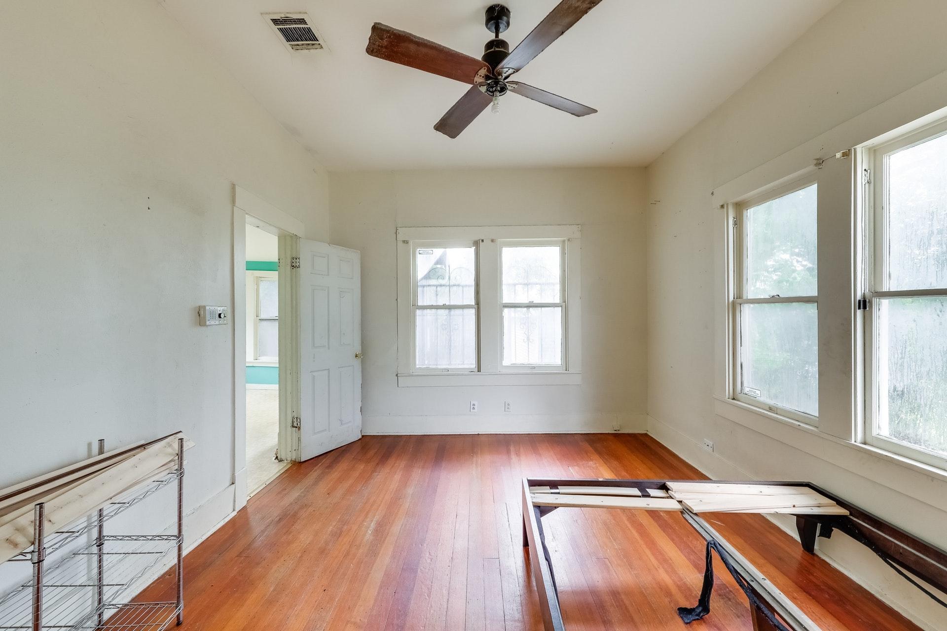 2309 Lafayette Ave - Bedroom 2