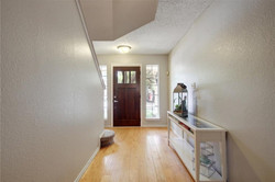 13805 Lothian - Front Entry