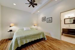 604 Mary - Bedroom 3
