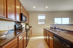 14401 Lake Victor - Kitchen 2