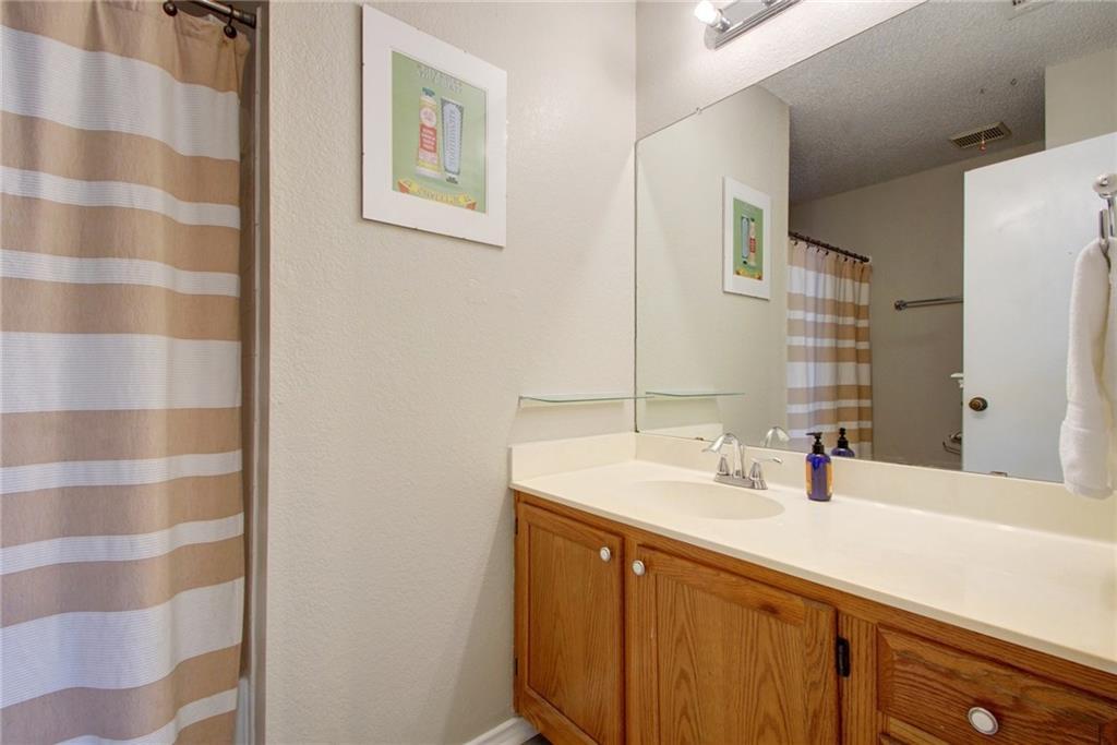 13805 Lothian - Bathroom 2