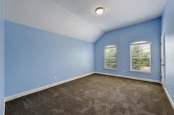 12425 Dorsett - Bedroom 1