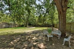 12425 Dorsett - Backyard 2