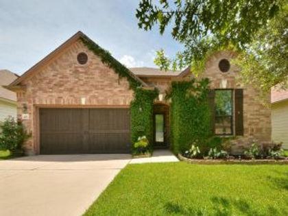 14517 Naruna Way | Real Estate | Austin Home Girls Realty