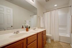 14401 Lake Victor - Bathroom