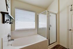 216 Wildcat - Masterbathroom 3
