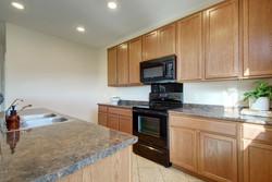 14401 Lake Victor - Kitchen 4
