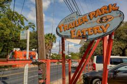 South 1st - Trailer Park & Eatery 2