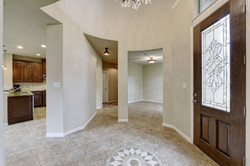 2121 Turtle Mountain - Front Entry 4