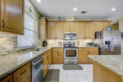 8908 Rustic Cove - Kitchen 5