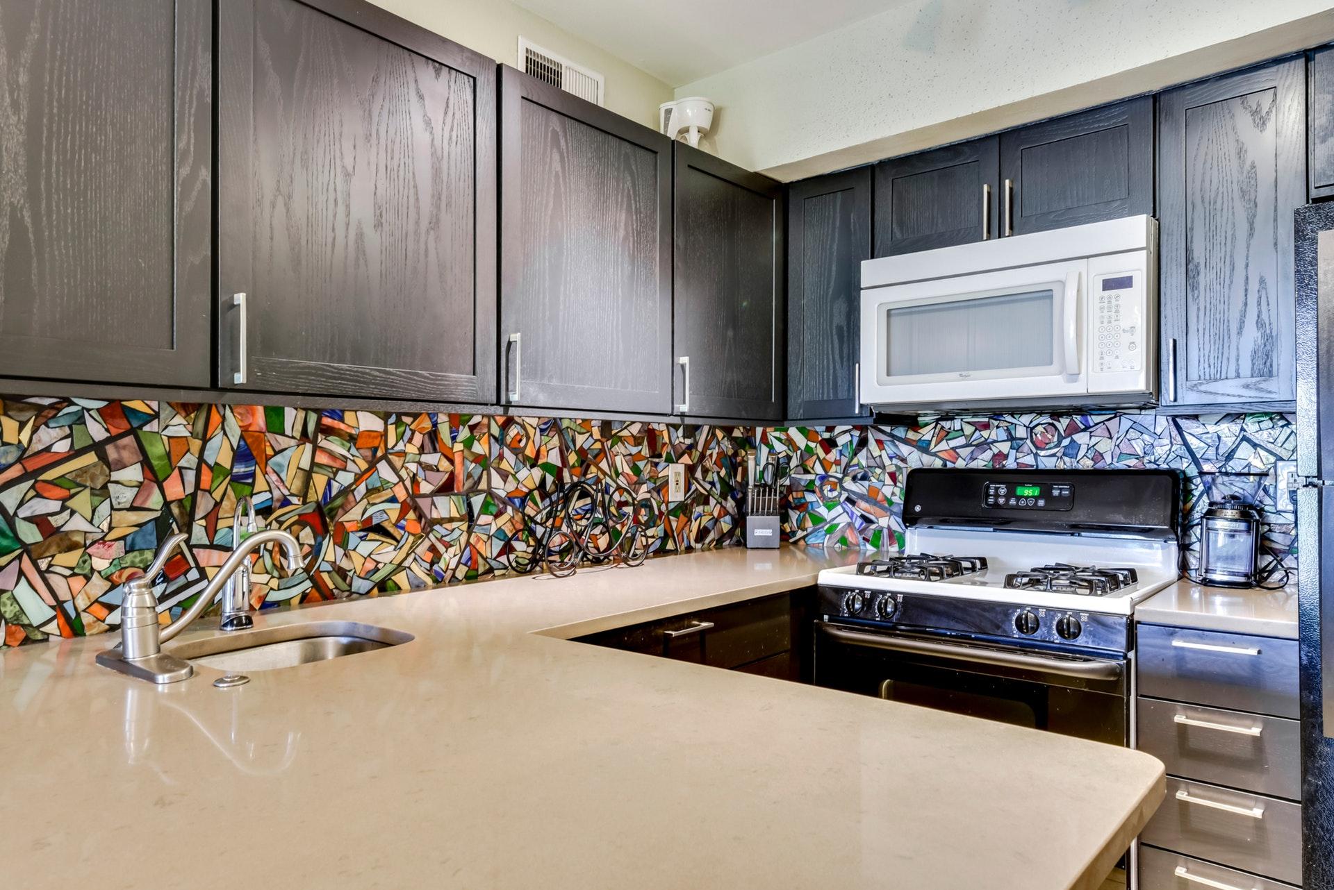620 S 1st - Kitchen 2