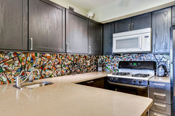 620 S 1st - Kitchen 2