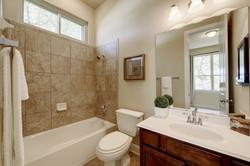 4537 Mont Blanc - Bathroom 2