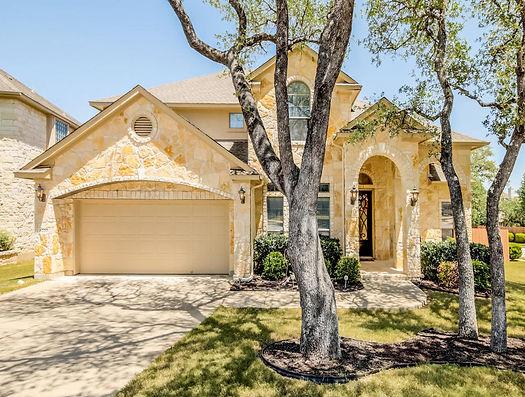 8200 Tierra Linda | Real Estate | Austin Home Girls Realty