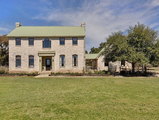 105 Spanish Oak | Real Estate | Austin Home Girls Realty
