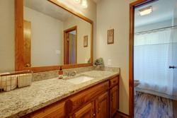 209 Hickok - Bathroom
