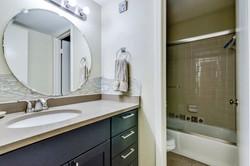 620 S 1st - Bathroom