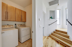 2618 Jefferson B - Laundry Room