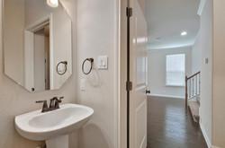 7317 Colina Vista Loop-large-023-1-Other Bath 02-1500x994-72dpi